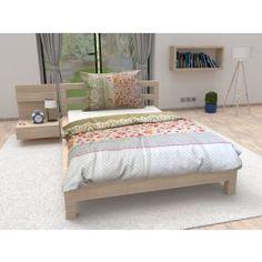 povlečení5 Bed, Furniture, Home Decor, Decoration Home, Stream Bed, Room Decor, Home Furnishings, Beds, Home Interior Design