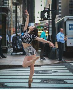 Street Ballet, Ballet Dance, Ballet Skirt, Instagram Story, Instagram Posts, Ballet Photography, Dance Poses, Dancer, Sporty