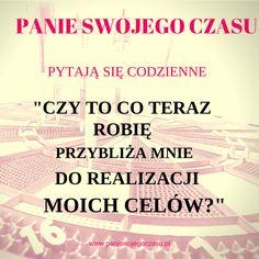 Obraz mówi sam za siebie :) www.paniswojegoczasu.pl
