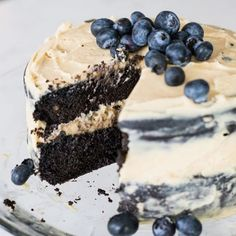 Happy Momma's day ya'll! Make your momma this keto cake - trust me - she'll love it! Just search 'keto chocolate cake with peanut butter icing'