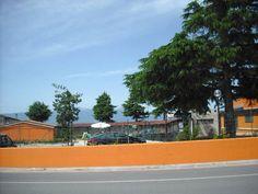 Cascina Garden Hotel *** è un tranquillo e comodo albergo con trattamenti in bed & breakfast da far invidia ad un agriturismo a Campobasso in Molise ubicato in Contrada Tappino, 61 in Italia -Tel:+39087498024 - mail: info@hotelcascina.it   -  Web: www.hotelcascina.it  Aria Condizionata o Riscaldamento, scrivania, Cassaforte, Tv,  Wifi, bagno privato. Con i Servizi degli Alberghi con il panorama e la tranquillità degli agriturismi e l' ambiente familiare dei bed and breakfast a Campobasso .