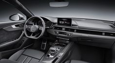 2017 Audi A4 Owners Manual - http://www.ownersmanualsite.com/2017-audi-a4-owners-manual/