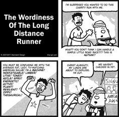 runn!!!