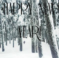 Cheers to a new year from the folks at Honest Magazine!  http://www.honestquarterly.com/