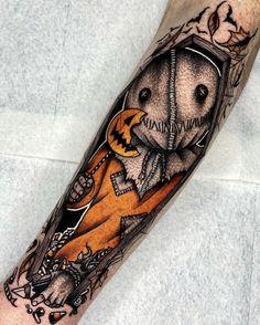 Piercing Tattoo, I Tattoo, Piercings, Sam Trick R Treat, Tatted Men, Dark Ink, Dot Work Tattoo, True Art, Visionary Art