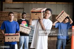 View top-quality stock photos of Men Carrying Cardboard Boxes In Warehouse. Find premium, high-resolution stock photography at Getty Images. Research In Education, Social Science Research, Blend Images, International Development, Man Photo, Royalty Free Images, Warehouse, Carry On, Stock Photos