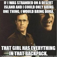 will+ferrell hahahahahahaha sooooo true