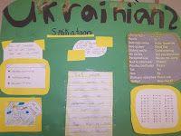 Mrs. C's Classroom Corner: Meteghan Versus Saskatoon Projects Social Studies Curriculum, Grade 2, Teaching Resources, Ukraine, School Stuff, Corner, Classroom, Community, Science