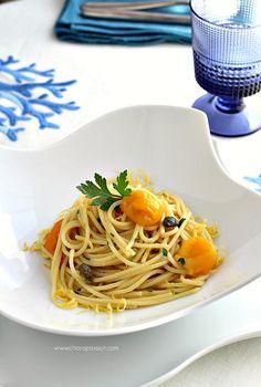Avete già deciso cosa preparare per cena?! Ecco la ricetta veloce e colorata della nostra amica Chiarapassion, presentata con il Calice pervinca della collezione Speedy