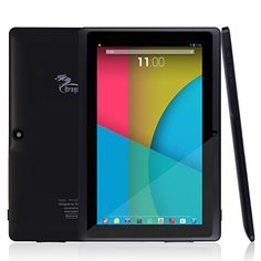 Dragon-Touch-Y88X-7-Quad-Core-Google-Android-44-KitKat-Tablet-PC-Dual-Camera-HD-1024x600-Multi-touch-Screen-8GB-Nand-Flash-Google-Play-Zoodles-Pre-load-3D-Game-Supported-Advanced-version-of-Y88-By-Tab-0