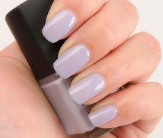 kalymno nail, nail polish