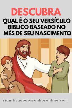 Diego Sanchez, Jesus Prayer, Maria Jose, Catholic Prayers, Jesus Freak, Jesus Saves, Prayer Request, Dear God, Faith In God