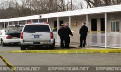 Stunning news this morning out of New Jersey, as reports of police discovering the body of a young woman under a motel bed have been confirm...