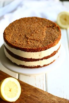 Piece Of Cakes, Fabulous Foods, Cheesecakes, Baking Recipes, Baking Ideas, Tiramisu, Cake Decorating, Tart, Food Porn
