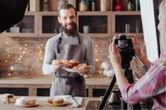 Four standout marketing trends for restaurants that increased during the pandemic and should continue.