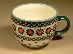 kubek do kawy , kubek do herbaty , kubek do cappuccino