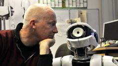 Is it possible to create true artificial intelligence and, if so, how close are we to doing so, asks mathematician Professor Marcus du Sautoy.