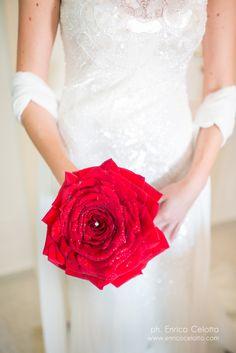 ©2014 Enrico Celotto #wedding #weddingday #weddinginitaly #italywedding #italianwedding #love  #flower #bouquet #enricocelotto.com #reportagewedding #reportage #weddingphotographer #enricocelotto #domany.it
