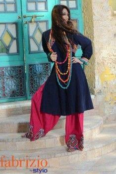 http://www.pakistanfashionmagazine.com/dress/pakistani-dresses/fabrizo-casual-winter-collection-2012-2013-for-women.html