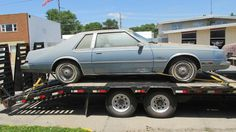 Car brand auctioned:Chrysler Imperial 1982 Car model chrysler imperial Check more at http://auctioncars.online/product/car-brand-auctionedchrysler-imperial-1982-car-model-chrysler-imperial/