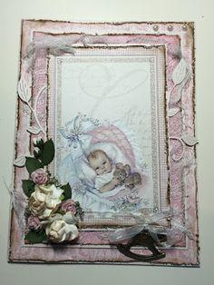 Mellems hobbyblogg Frame, Crafts, Home Decor, Creative, Picture Frame, Manualidades, Decoration Home, Room Decor, Frames