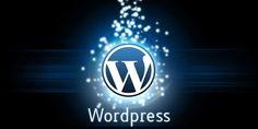 Os 17 Melhores Plugins Grátis para Wordpress (e mais 6 Ferramentas Bônus)