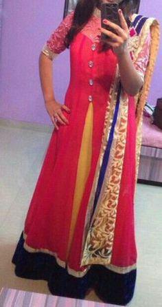 Boutique Salwar Kameez Designs, Salwar Suit Designs
