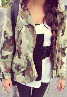 army :)