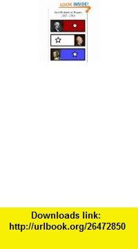 Anthology of Politics eBook Patrick Henry, James Madison, John Jay, Alexander Hamilton, Abraham Lincoln, Karl Marx, Sun Tzu, Thomas Paine, John Milton, Benjamin Jowett ,   ,  , ASIN: B0040JI4KU , tutorials , pdf , ebook , torrent , downloads , rapidshare , filesonic , hotfile , megaupload , fileserve