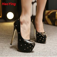 women high heel shoes pumps women party shoes platform heels white wedding shoes stiletto sexy heels women's dress shoes D347