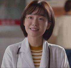 Ahn Hyo Seop, Romantic Doctor, Lee Sung Kyung, Weightlifting Fairy Kim Bok Joo, Korean Drama, Weight Lifting, Korean Girl, Kdrama, Meme