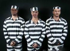 Υπουργοί στη φυλακή
