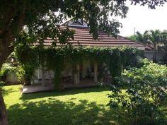 Toujours à Malindi
