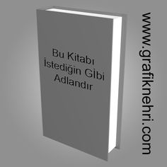 3ds Max Kitap Yüksek Çözünürlüklü Render İndir. Download High Resolution Book Render From 3ds Max. Скачать Рендер Книги Высокого Качества.