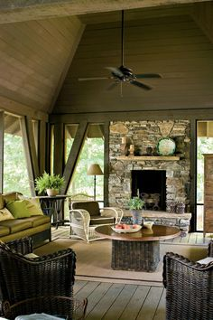 homes inside out on pinterest rustic home exteriors log homes and