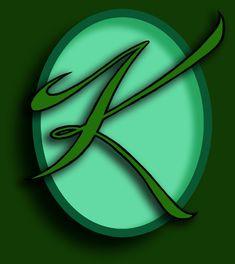 ALPHABATTLE – K — LetterCult