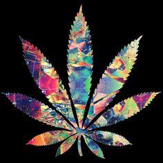 Bad Girl Wallpaper Dope | boho, colorful, dope, drug, drugs, high, hippy, indie, rainbow, trip ...