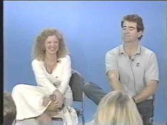 Donna Eden Energy Medicine  The Wayne Cook Posture