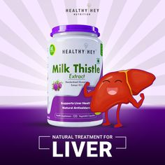 Healthy Hey provides world class nutritional supplements such as best whey protien powder, fish oil supplements, ashwagandha capsules and collagen supplements. Milk Thistle Extract, Fish Oil, Nutritional Supplements, Natural Treatments, Train Hard, Healthy Nutrition, Girls Who Lift, Weight Training, Strength Training