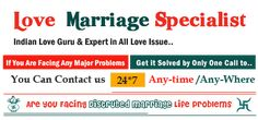 Vashikaran Specialist Baba Ji Vashikaran Specialist in Rajasthan . Love Guru, Marriage Problems, Problem And Solution, World Famous, Love And Marriage, Love Is All, Astrology, How To Get, India