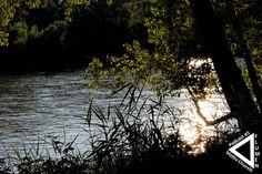Flumen Podcast #5 Mattia Chiarelli from I Druidi