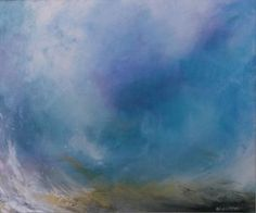 Buy original art via our online art gallery by UK/British Artists. A huge selection of modern art paintings for sale, as well as traditional artwork for sale through Art Discovered Online. All paintings comes with FREE UK delivery. Art Paintings For Sale, Modern Art Paintings, Acrylic Paintings, Traditional Artwork, Abstract Words, Online Art Gallery, Infinity, Original Art, Artist