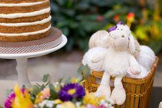 batizado ovelhinha manu festa com gosto inspire-13