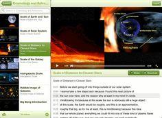 Khan Academy « FreeOnAppStore.eu  #free #ios #app #education #ipad