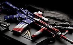 cool-wallpapers-america-military-gun-celwall-America-Military-Gun-728x455.jpg 728×455 pixels