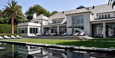 fancy houses dream homes mansions luxury
