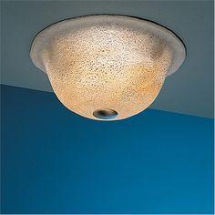 Люстры, потолочные светильники La Murrina Alabastro RB