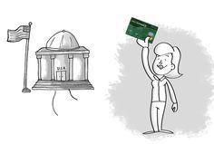 Learn | PayPerks