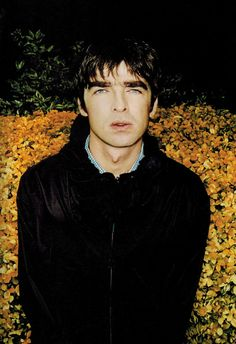 stop the clocks Gene Gallagher, Lennon Gallagher, Music X, Music Bands, Liam And Noel, Oasis Band, Britpop, Love Memes, Motown