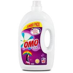 Omo Waschmittel Jumbo Pack Color, Waschmittel im dm Online Shop. Dm Online Shop, Online Shopping, Cleaning Supplies, Laundry, Advertising, Packing, Color, Laundry Detergent, Branding